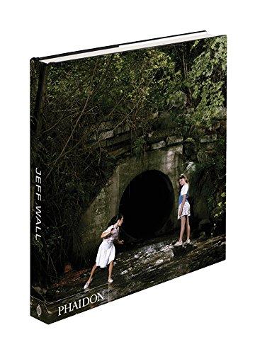 9780714859088: Jeff Wall : L'édition complète (Beaux-arts - Artistes contemporains)