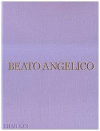 9780714859231: Beato Angelico