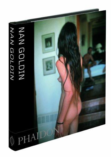 9780714859507: Nan Goldin