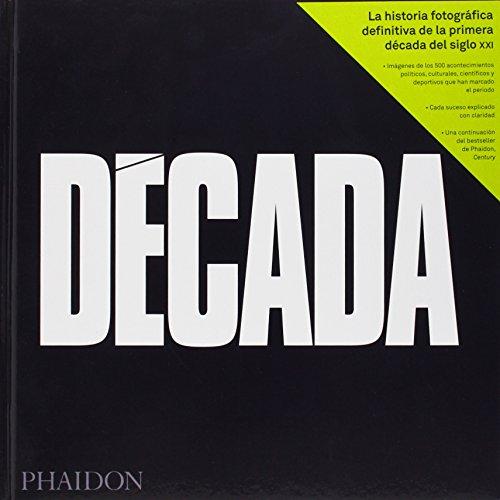 9780714859668: ESP DECADA