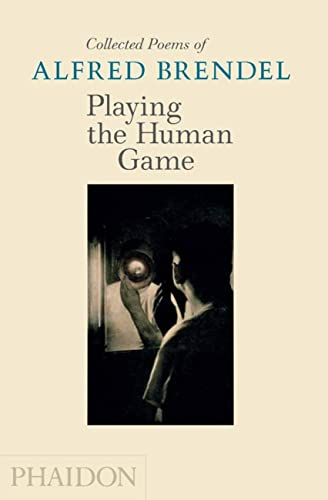 9780714859866: Playing the human game, collected poems