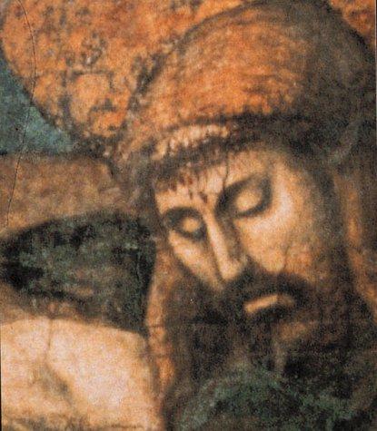 9780714860008: Masaccio