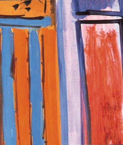 Raoul Dufy [VHS]