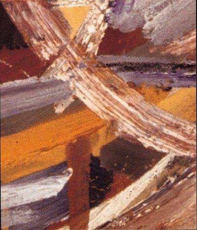 9780714860176: Jasper Johns [VHS]