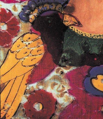 9780714860183: Frida Kahlo