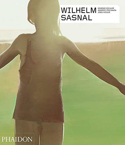 9780714860794: Wilhelm Sasnal (Arte)