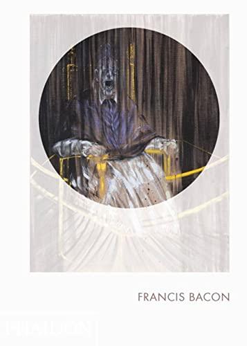 9780714861333: Francis Bacon (Phaidon Focus)