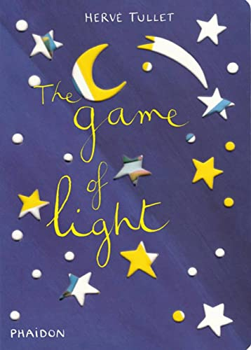 9780714861890: The Game Of Light (Game Of... (Phaidon))