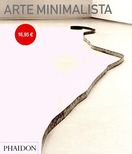 9780714861944: ESP ARTE MINIMALISTA