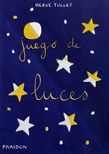 9780714862002: Juego De Luces (Vamos A Jugar)