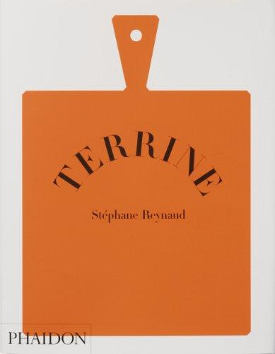 9780714862514: Terrine
