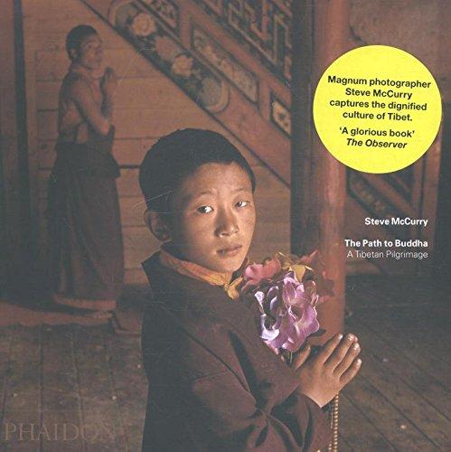 9780714863146: The path to Buddha