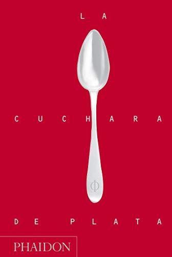 9780714863719: La Cuchara De Plata
