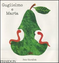 9780714864655: Guglielmo e Marta