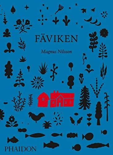 9780714864709: F�viken