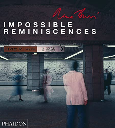 9780714864969: Impossible reminiscences