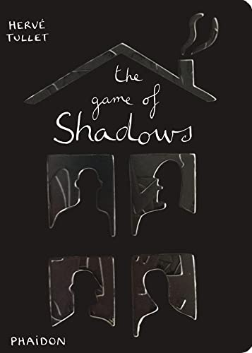 9780714865324: The game of shadows