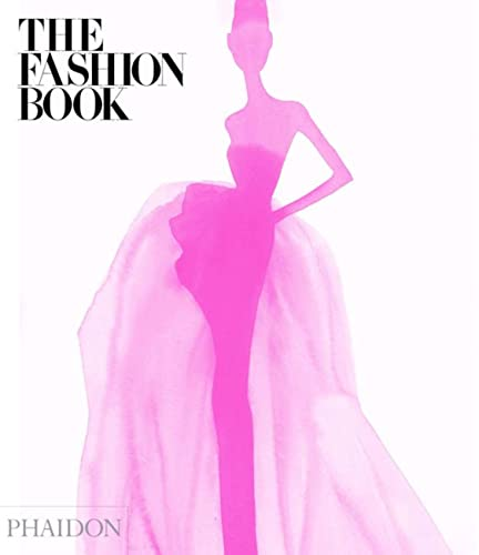 9780714865577: The Fashion Book: New and Expanded Edition