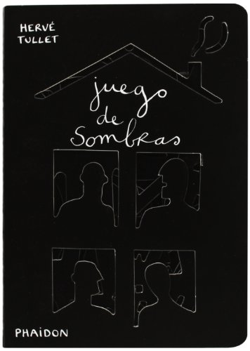 9780714865898: Juego De Sombras