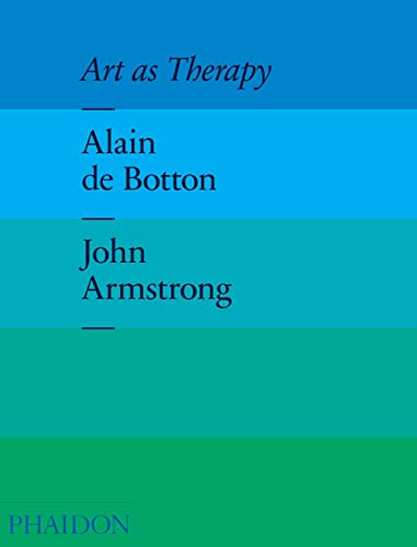 9780714865911: Art as Therapy