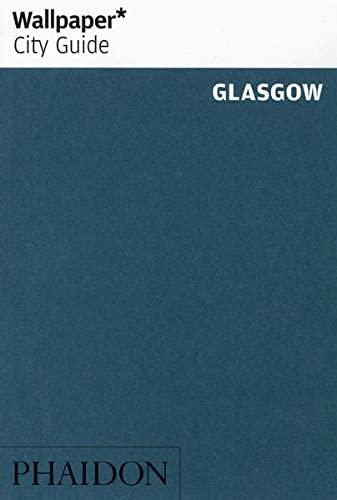 9780714866079: Glasgow