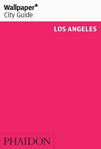 9780714866352: Los Angeles. Ediz. inglese