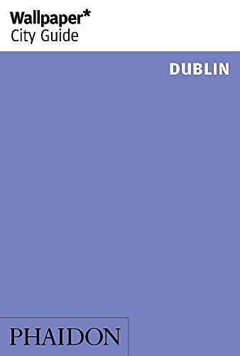 9780714866437: Dublin. Ediz. inglese