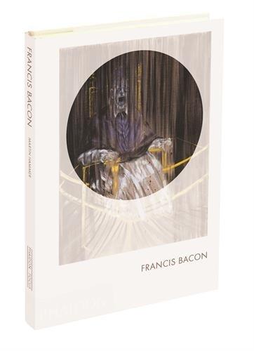 9780714866802: Francis Bacon (Phaidon Focus)