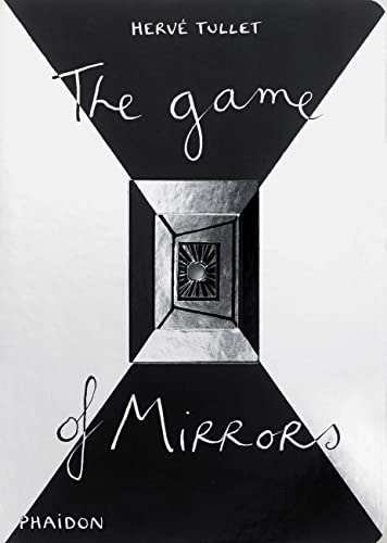 9780714866871: The game of mirrors