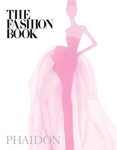 9780714867977: The Fashion Book: Mini Edition