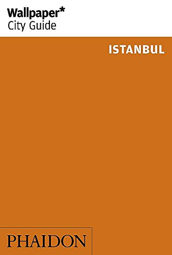 9780714868301: Istanbul 2015