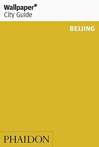 9780714868448: Beijing. Ediz. inglese
