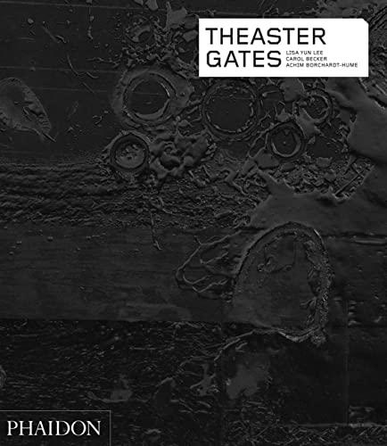 9780714868806: Theaster Gates (Arte)