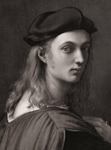 Raphael (Phaidon Classics): W E Suida
