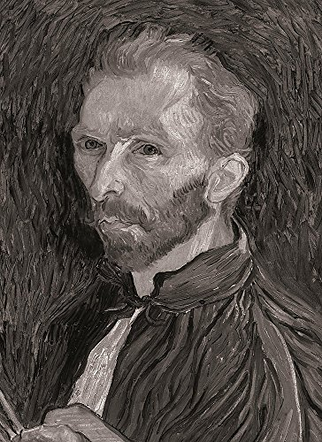 9780714868905: Van Gogh (Phaidon Classics)