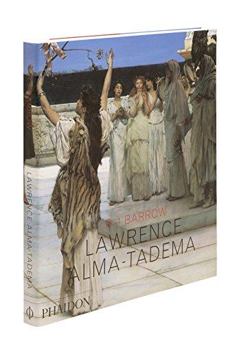 9780714869155: Lawrence Alma Tadema