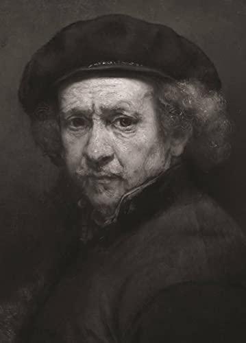 9780714869193: Rembrandt (Phaidon Classics)