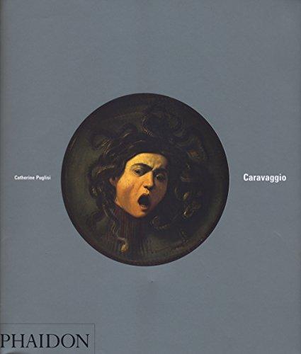 9780714869216: Caravaggio
