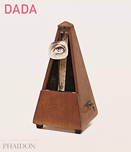 Dada: Rudolf Kuenzli