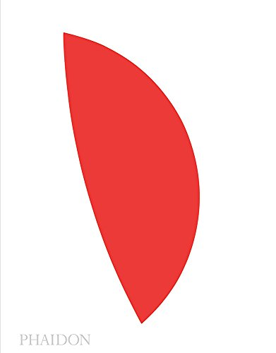 9780714869476: Ellsworth Kelly