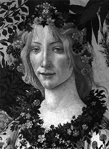 Botticelli: Classic 2015: Lionello Venturi