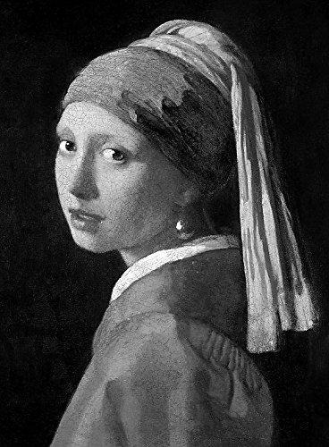 9780714869681: Vermeer: Classic 2015