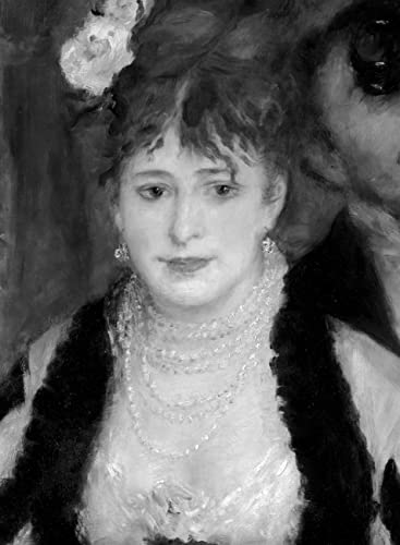 9780714869698: Renoir: Classic 2015 (Phaidon Classics)
