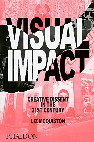 9780714869704: Visual Impact