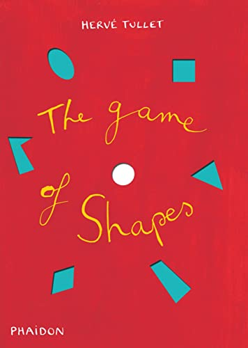9780714869759: The Game of Shapes