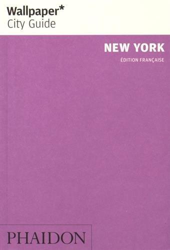 9780714869926: New York