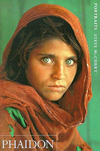 9780714870298: Porträts, 2. Ed: deutsche Ausgabe