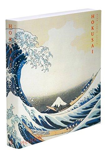 9780714870380: Hokusai: deutsche Ausgabe