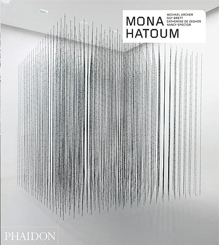 Mona Hatoum (Contemporary Artists): Spector, Nancy
