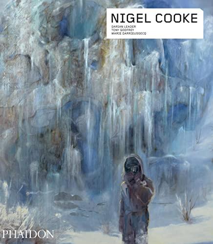 Cooke, Nigel: Darrieussecq, Marie